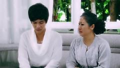 Không Ngừng Đi - Lưu Quang Anh