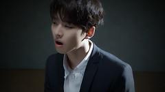 If Only - Hong Seok Min