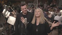 Pure Imagination - Barbra Streisand, Seth MacFarlane