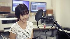 Vùng Lá Me Bay (Cover) - Jang Mi