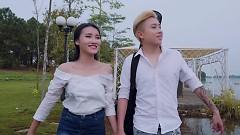Yêu Mãi Anh - Hà Lizy