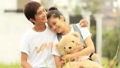 Love Song - Lương Minh Trang
