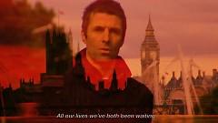 Chinatown - Liam Gallagher