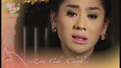 Giới Thiệu Album Nhạc Trữ Tình (Liveshow Nếu Em Được Lựa Chọn) - Lâm Chi Khanh , Mai Quốc Huy