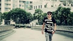 Đừng Nghĩ Anh Khờ - Lee Yang , Afan