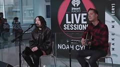 Riptide (Live On The Honda Stage) - Noah Cyrus