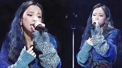 Star (2017 SBS Gayo Daejun) - Heize
