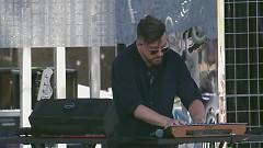 Migration - Live At Coachella 2017 - Bonobo