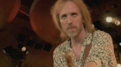 Keep A Little Soul - Tom Petty, The Heartbreakers