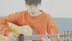 Don't Wake Me Up - Seokman Cheon