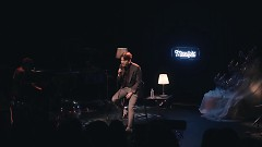 Dust And Moonlight (Live) - MeloMance