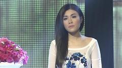 Đường Tình Đôi Ngã (Gala Nhạc Việt 2) - Nguyên Vũ ,Uyên Trang