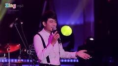 Giã Từ (Liveshow Hương Tình Yêu) - Lâm Bảo Phi , Quốc Đại