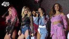 Black Magic (Capital's Summertime Ball 2017) - Little Mix