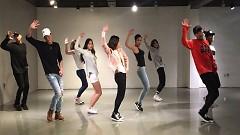 Home (Dance Practice) - Ailee
