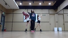 Bloom (Choreography Practice) - SOHEE