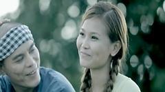 Hờn Trách Con Đò - Minh Khánh