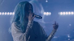 Walls Could Talk (Live) - Halsey