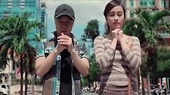 Nhường Điều Ước Cho Em - Cao Tùng Anh