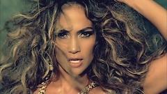 I'm Into You - Jennifer Lopez,Lil Wayne