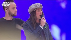 Perfect Strangers (Capital's Summertime Ball 2017) - JP Cooper