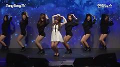 SobokSobok (Debut Showcase) - Kim So Hee