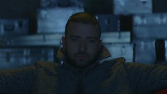 Supplies video - Justin Timberlake