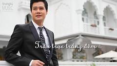 Độc Thoại (Lyric Video) - Quang Dũng