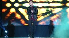 Tà Áo Ấy (New Hits) - Hoàng Tôn