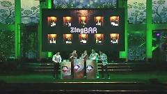 Liên Khúc: Bèo Dạt Mây Trôi - Yêu Nhau Ghét Nhau - Chúc Bé Ngủ Ngon (Zing Music Awards 2013) - Quang Linh , MTV , Nguyễn Xuân Lân
