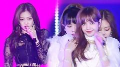 So Hot (2017 SBS Gayo Daejun)