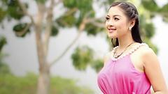 Teen Xì Po - Quang Kiều