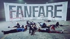 Fanfare - SF9