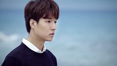 Just Because I Love You - Kim Kyung Rok