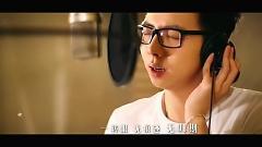 无情 / Vô Tình (Tứ Đại Danh Bổ 3 OST) - Hồ Hạ