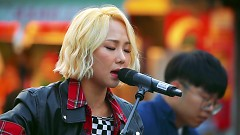 You (&LIVE) - Kim Bo Kyung
