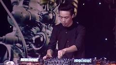 Party (Live Hòa Âm Ánh Sáng 2016) - Triple D (3D)