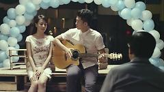 Đi Rồi Sẽ Đến (Thần Tượng OST) - Hoàng Thùy Linh