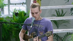 Beep Me (Acoustic) - Will Heard