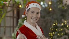 Feliz Navidad - Nguyễn Phi Hùng