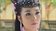 Tình Hận Thâm Cung - Quang Trường , Thùy Phương