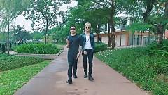 Yêu Người Gian Dối - Dương Thiên Minh, Đinh Việt Quang