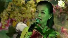 Om Mani Pad Me Hum - Liêng Kiếng Quang, Quỳnh Giang