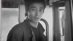 Chuyến Xe Định Mệnh (Bus 44) (Lyric Video) - 2See