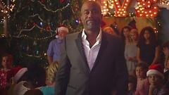 What God Wants For Christmas - Darius Rucker