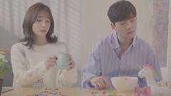 XOXO - So Yeon, Parc Jae Jung