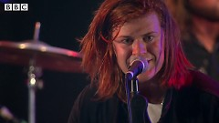 Junk Food Forever (Radio 1's Big Weekend 2017) - The Amazons