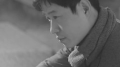 The Prayer - Yu Jun Sang