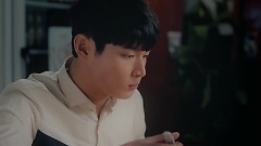 Undoable - Han Dong Geun