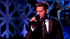 All I Want For Christmas Is You (Michael Buble's Christmas In New York 2014) - Michael Bublé